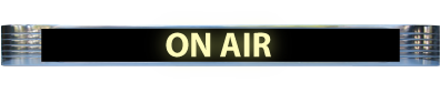 on_air_sign
